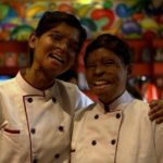 Sheroes Hangout Cafe rehabilitates the spirit of acid attack survivors