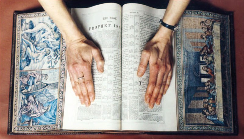 fore-edge paintings-3