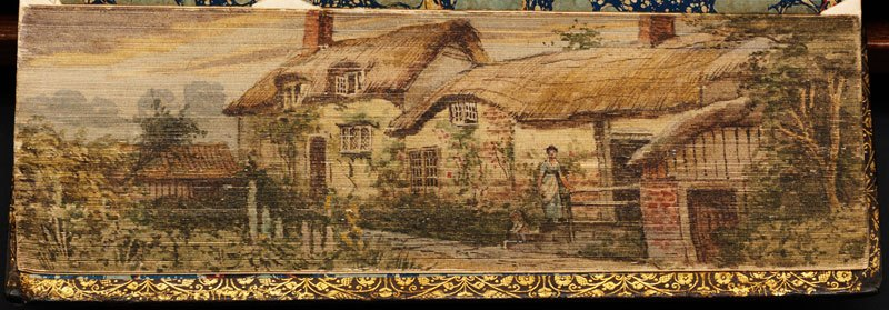 fore-edge paintings-6