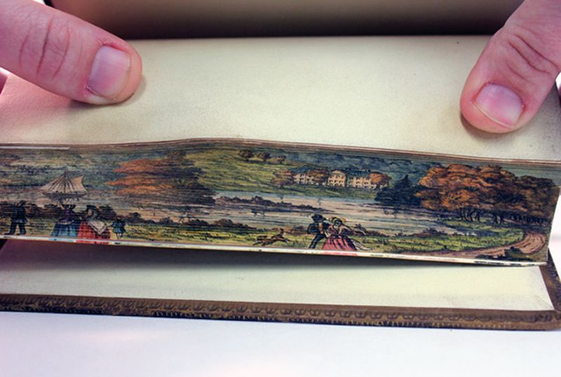 fore-edge paintings-7