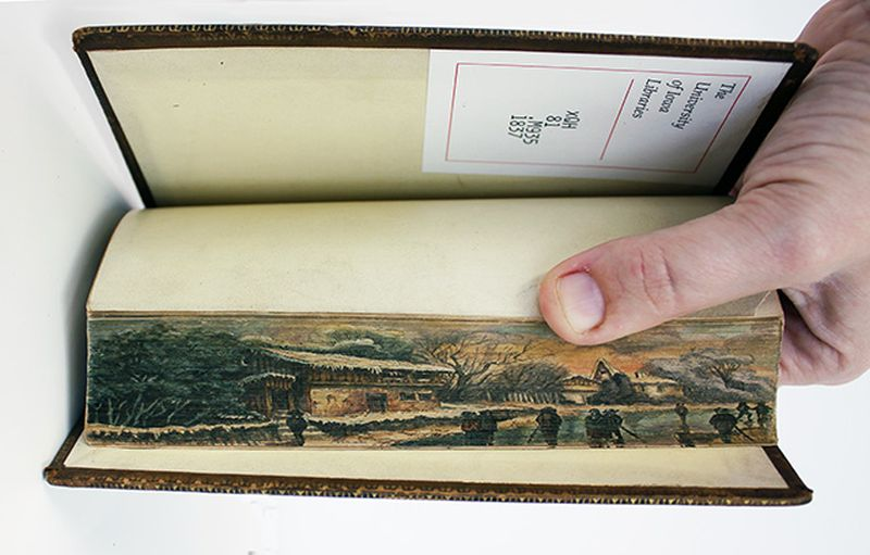 fore-edge paintings-8