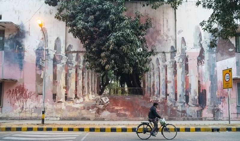 st+art-india-lodhi-colony
