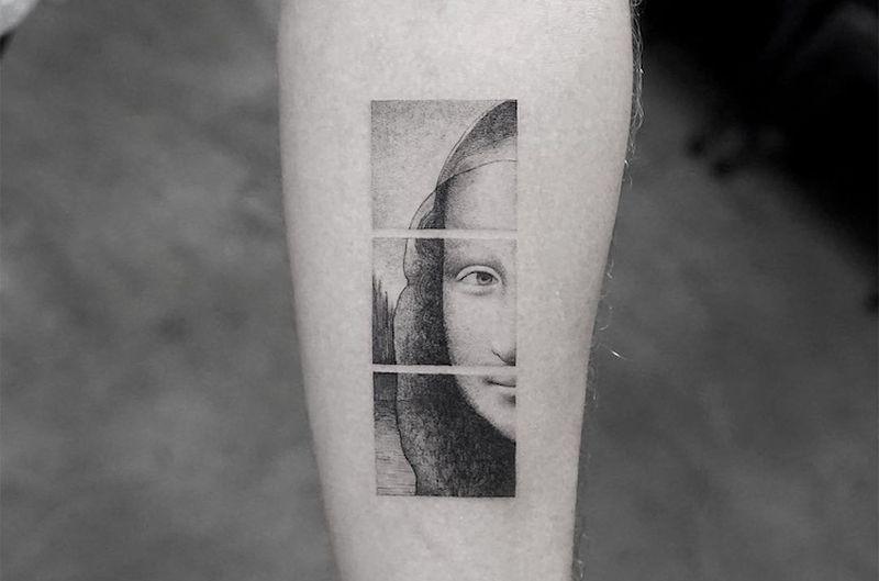 art-history-tattoos-11