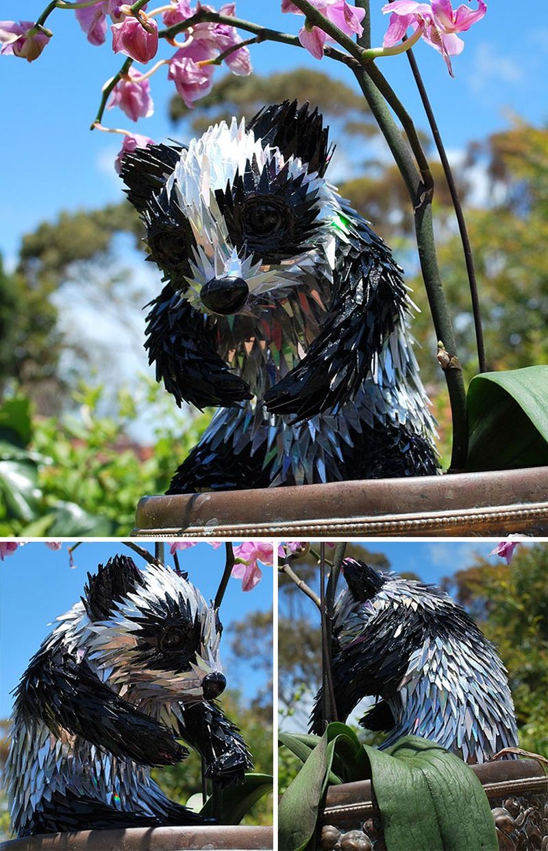 cd-animal-sculptures-sean-avery-3