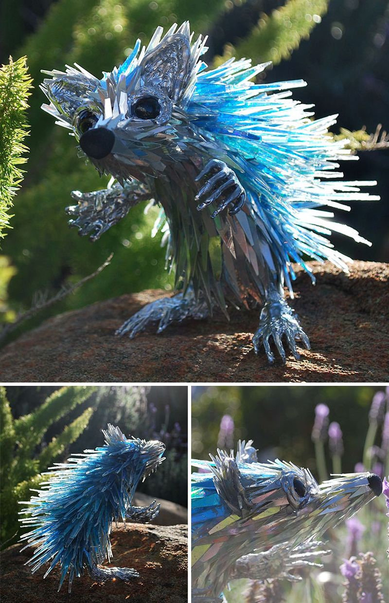 cd-animal-sculptures-sean-avery-5