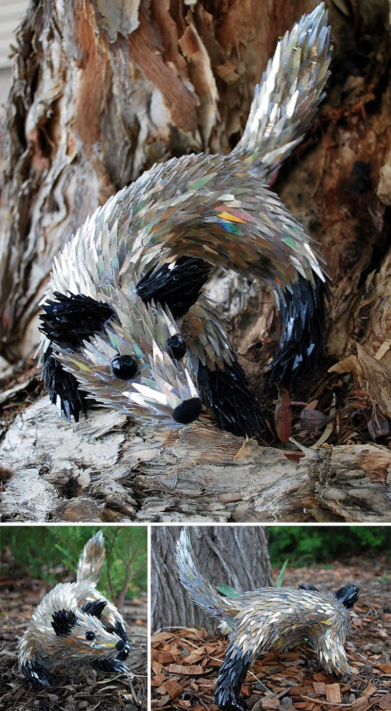cd-animal-sculptures-sean-avery-7
