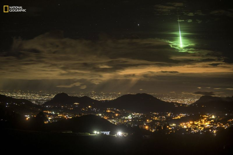 Best of 2016: Six internationally acclaimed Indian photographers