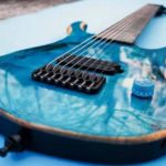 Yaman Sharma – Solan-based luthier behind Cathode Guitars [Interview]