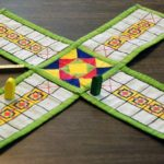 Pachisi aims to reclaim the lost glory of ancient Indian board games