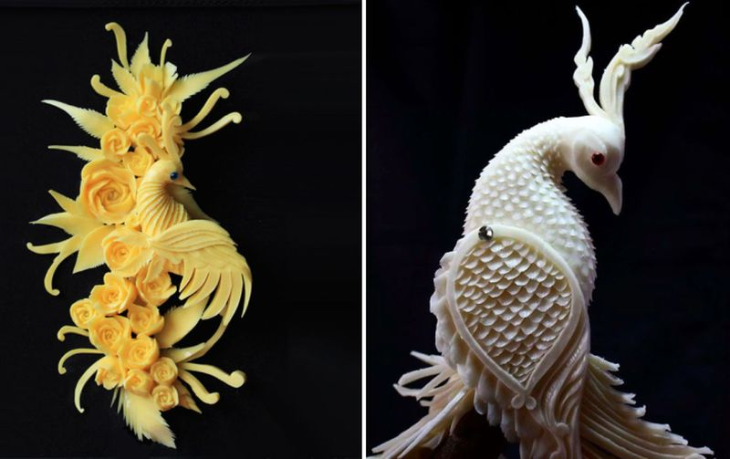 Soap Sculptures by Daniele Barresi-10