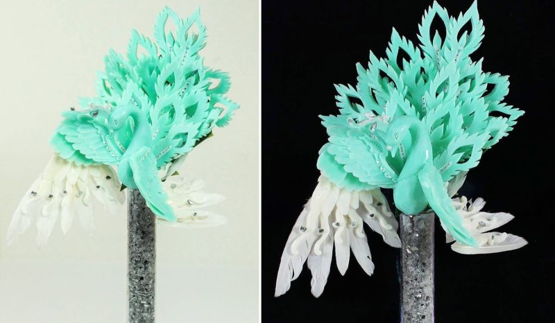 Soap Sculptures by Daniele Barresi-9