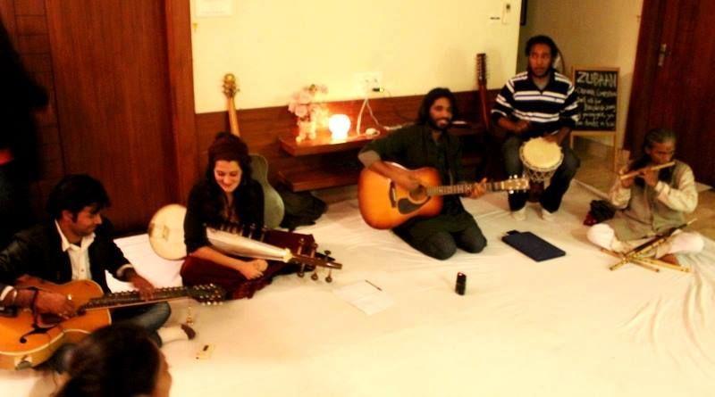 Zubaan Music-3