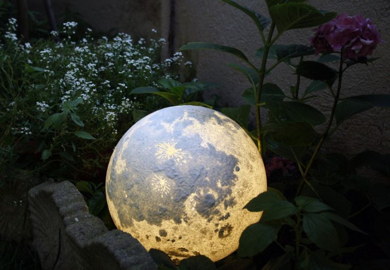 moon-lamp-pulsarmoonlight-23