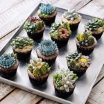 Food Art: Delicious succulent cakes will keep your guests guessing