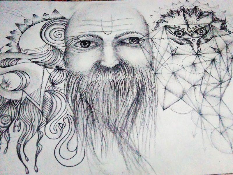 Prakhar Verma graffiti artist-4