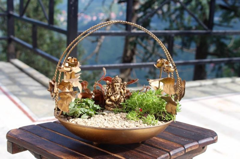 Miniature Haven-6