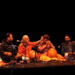 India's Carnatic music capital Chennai enters UNESCO's Creative Cities list