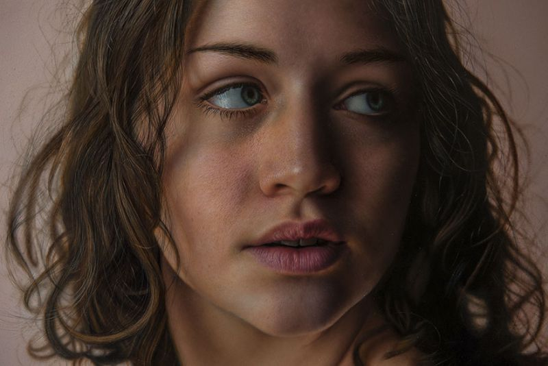 hyper-realistic-paintings-marco-grassi