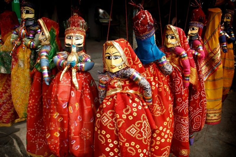 indian-puppets-indian-puppet-show-indian-puppet-puppets-of-rajasthan1