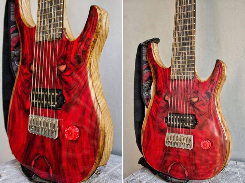 Cathode Guitars and Basses-14