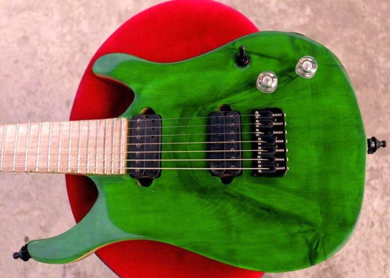 Cathode Guitars and Basses-16