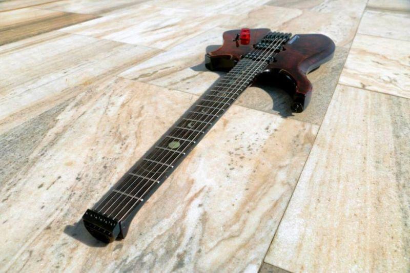 Cathode Guitars and Basses-7