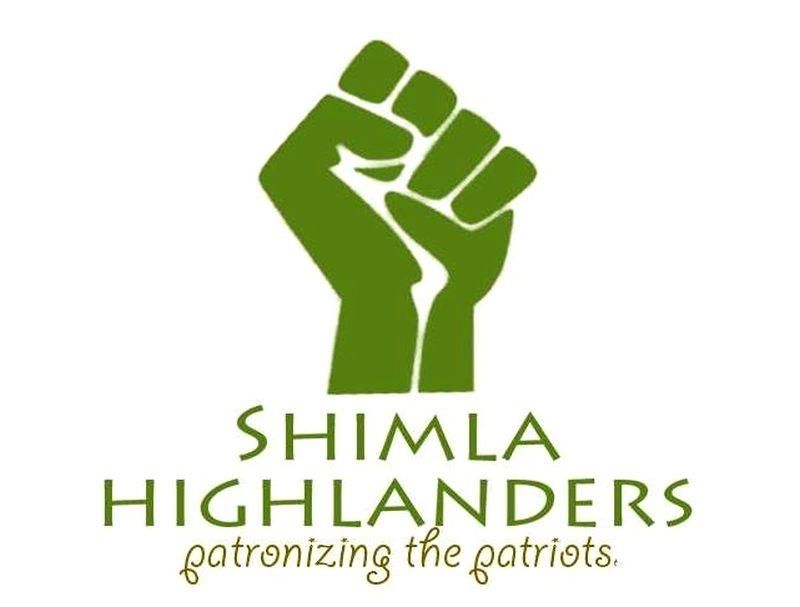 Shimla Highlanders on YouTube to get you chuckling!!!